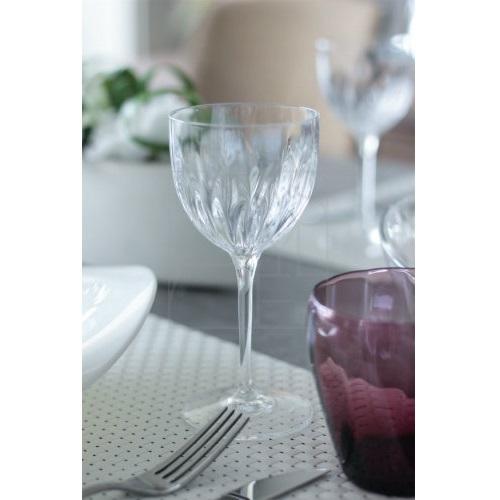6客セットワイングラスNN