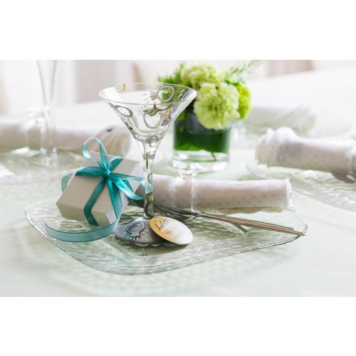 【30%OFF】Lolita MARTINI GLASS WEDDING