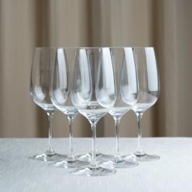 ワイングラス 6客セット