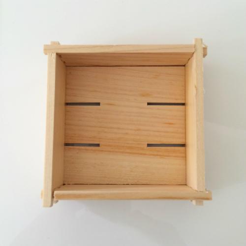 木製セイロ