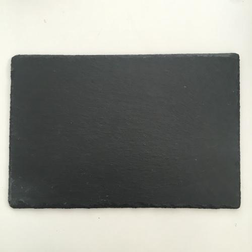 スレート長角30×20cm