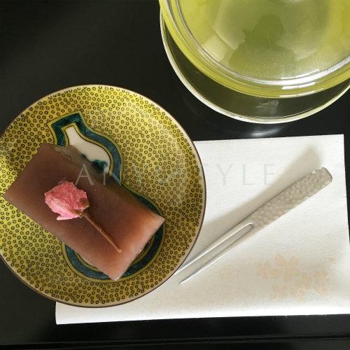 ピックフォーク【シルバー/ゴールド】