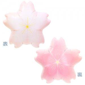 【バルーン】桜風船