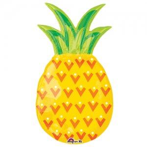 【バルーン】パイナップル