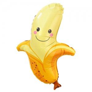 【バルーン】プロデュース パル バナナ