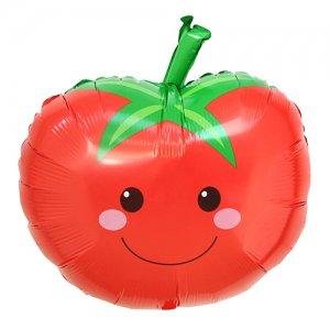 【バルーン】プロデュース パル トマト