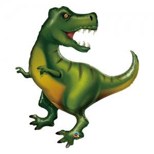 【バルーン】ティラノサウルス