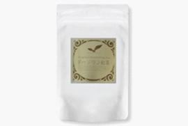 ダージリン紅茶 (ティーバッグ)