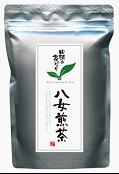 八女煎茶(ティーバッグ)