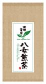 八女煎茶 100g入(茶葉)