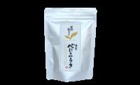 茶パック べにふうき緑茶 3g×16p