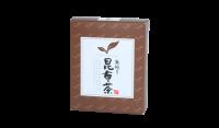 北海道産昆布使用。角切り昆布茶