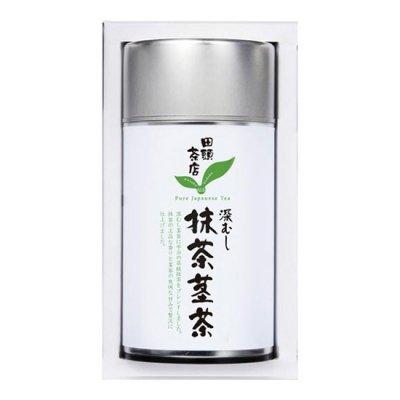 抹茶茎茶 ギフト T1-140B