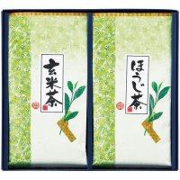 日本茶 緑茶 ギフト セット 芳香園製茶 銘茶詰合せ RAD-H102 (50)<img class='new_mark_img2' src='https://img.shop-pro.jp/img/new/icons1.gif' style='border:none;display:inline;margin:0px;padding:0px;width:auto;' />