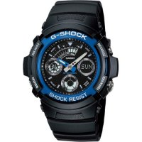 G-SHOCK 腕時計AW-591-2AJF (5)<img class='new_mark_img2' src='https://img.shop-pro.jp/img/new/icons30.gif' style='border:none;display:inline;margin:0px;padding:0px;width:auto;' />