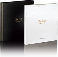 ハーモニック プレミアムカタログギフト The Gift【送料無料】