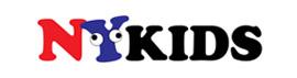 【ニューヨーク買い付けの子供服専門店 】NY KIDS(エヌワイキッズ)