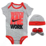 <img class='new_mark_img1' src='//img.shop-pro.jp/img/new/icons20.gif' style='border:none;display:inline;margin:0px;padding:0px;width:auto;' />30%OFF【NIKE】