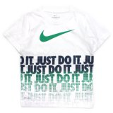 <img class='new_mark_img1' src='//img.shop-pro.jp/img/new/icons20.gif' style='border:none;display:inline;margin:0px;padding:0px;width:auto;' />30%OFF【NIKE】DRI-FIT