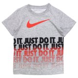 <img class='new_mark_img1' src='https://img.shop-pro.jp/img/new/icons34.gif' style='border:none;display:inline;margin:0px;padding:0px;width:auto;' />99SALE【NIKE】DRI-FIT