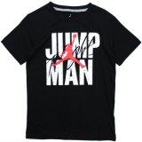 【JORDAN】JUMPMAN