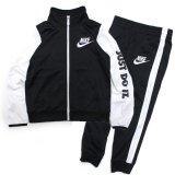 <img class='new_mark_img1' src='//img.shop-pro.jp/img/new/icons20.gif' style='border:none;display:inline;margin:0px;padding:0px;width:auto;' />20%OFF【NIKE】