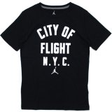 【JORDAN】CITY OF FLIGHT