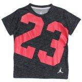 【JORDAN】オールオーバー#23 Tシャツ (104-122cm) HBK