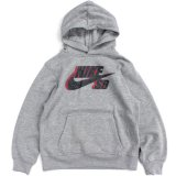 <img class='new_mark_img1' src='//img.shop-pro.jp/img/new/icons20.gif' style='border:none;display:inline;margin:0px;padding:0px;width:auto;' />20%OFF【NIKE SB】