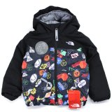 <img class='new_mark_img1' src='//img.shop-pro.jp/img/new/icons20.gif' style='border:none;display:inline;margin:0px;padding:0px;width:auto;' />10%OFF【THE NORTH FACE】