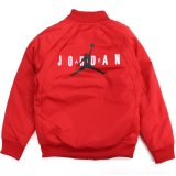 <img class='new_mark_img1' src='//img.shop-pro.jp/img/new/icons20.gif' style='border:none;display:inline;margin:0px;padding:0px;width:auto;' />20%OFF【JORDAN】MA-1