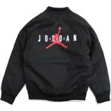 <img class='new_mark_img1' src='//img.shop-pro.jp/img/new/icons20.gif' style='border:none;display:inline;margin:0px;padding:0px;width:auto;' />10%OFF【JORDAN】MA-1