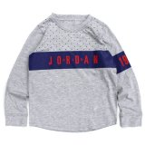 <img class='new_mark_img1' src='//img.shop-pro.jp/img/new/icons20.gif' style='border:none;display:inline;margin:0px;padding:0px;width:auto;' />23%OFF【JORDAN】