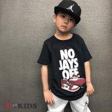 【JORDAN】AJ1
