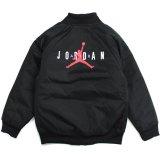 【JORDAN】MA-1
