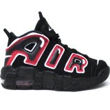 <img class='new_mark_img1' src='https://img.shop-pro.jp/img/new/icons5.gif' style='border:none;display:inline;margin:0px;padding:0px;width:auto;' />【NIKE】AIR MORE UPTEMPO