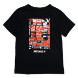 <img class='new_mark_img1' src='https://img.shop-pro.jp/img/new/icons5.gif' style='border:none;display:inline;margin:0px;padding:0px;width:auto;' />【NIKE】スニーカーBOX &