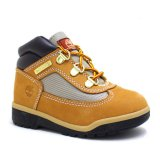 <img class='new_mark_img1' src='//img.shop-pro.jp/img/new/icons20.gif' style='border:none;display:inline;margin:0px;padding:0px;width:auto;' />20%OFF【Timberland】 フィールドブーツ TD (14-14.5cm) WHEAT