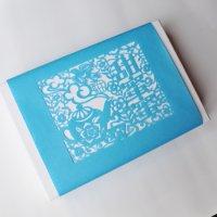 【11/28(木)発送!】箱売り『甜蜜蜜オリジナルパイナップルケーキ』