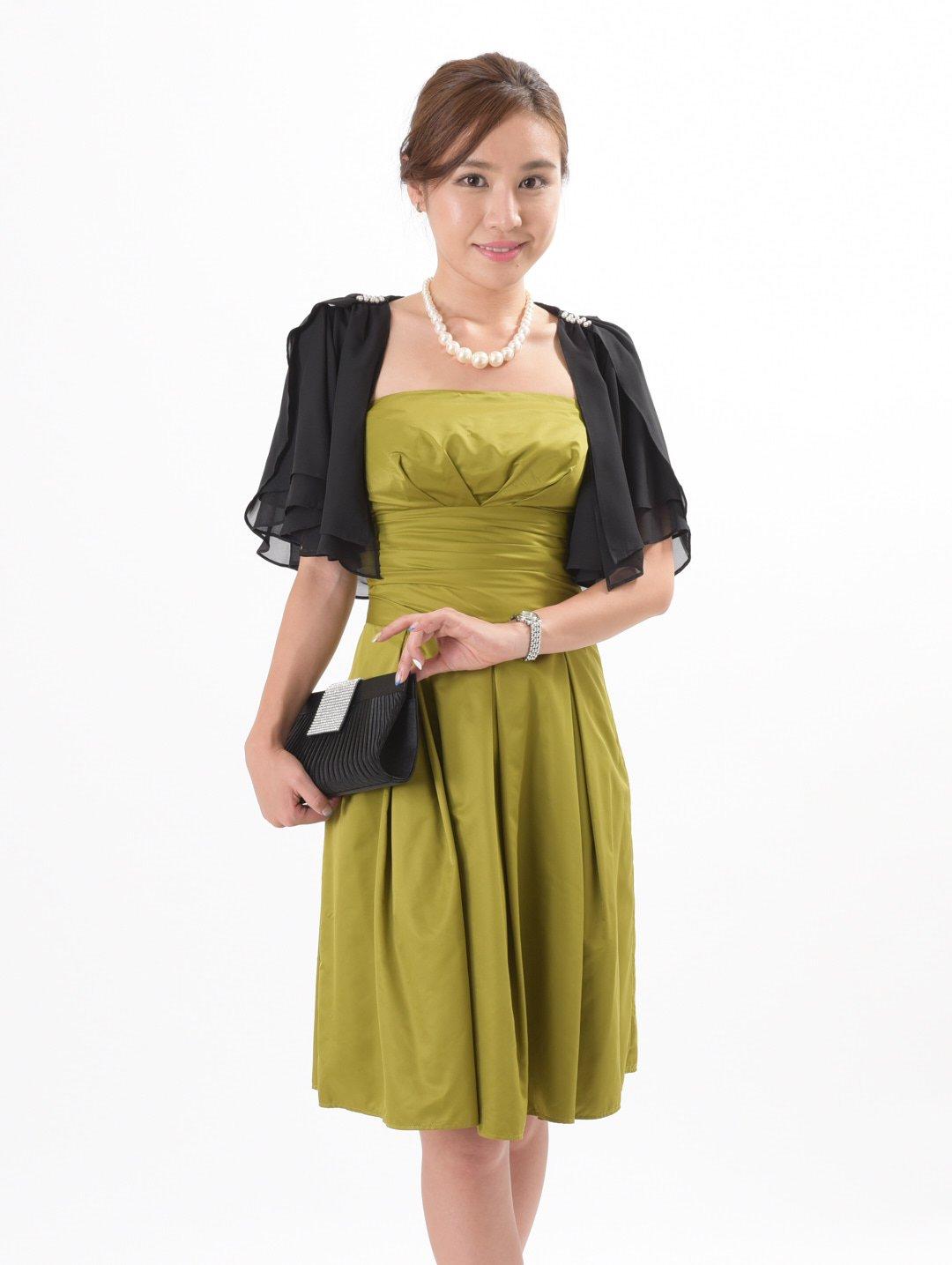 9f27bb0225deb AIMER ドレスのレンタル - DRESS SHARE (DF0181)