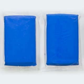 Lサイズ 青2個(単品18本分)