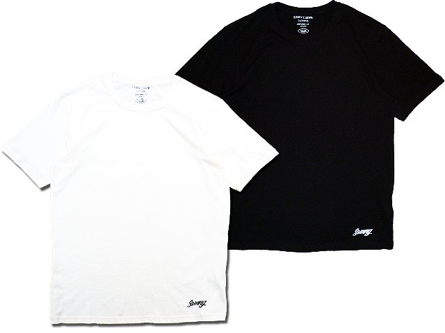16SCS-AW-PACKAGE TEE