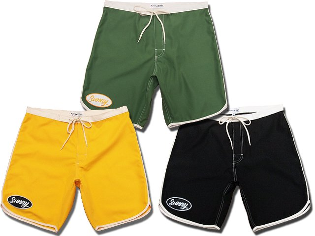 17SCS-US-SURF SHORTS