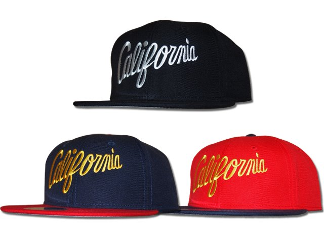17SCS-AW-CALIFORNIA CAP
