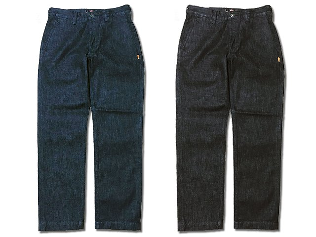17SCS-AW-WIDE DENIM L/P