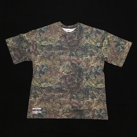 FORESTCAM Tshirt (M・L・XL)