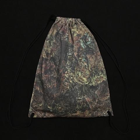 FORESTCAM  Bag