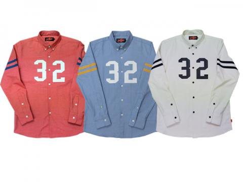 14SCS-SS-NUMBER SHIRTS