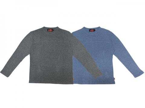 14SCS-SS-KNIT