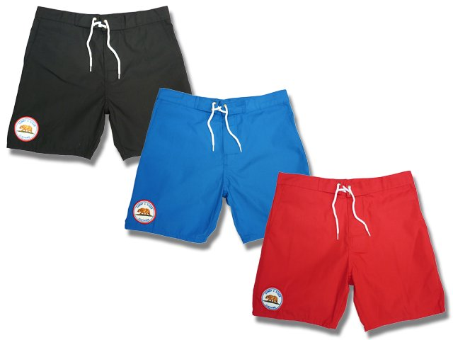14SCS-US-SWIM PANTS